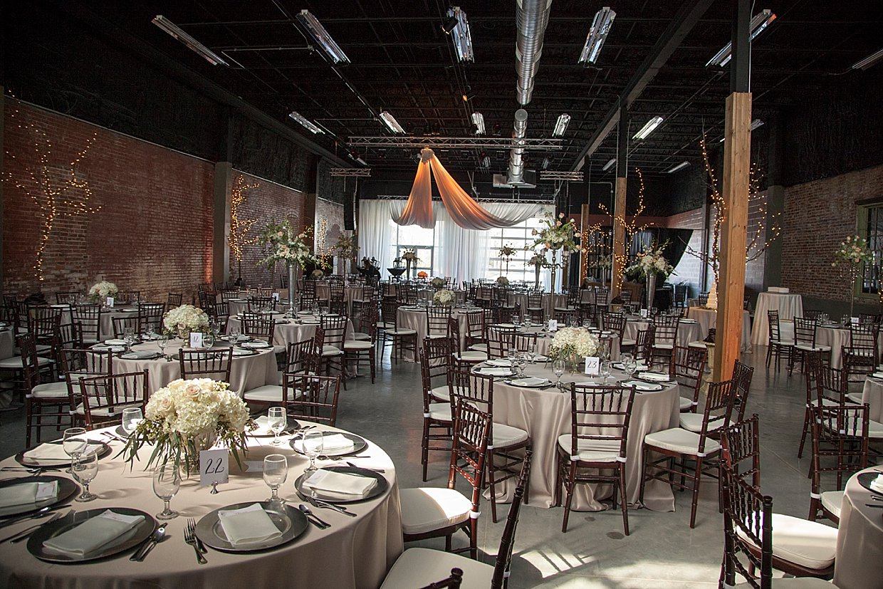 Weddings at the old glass place the old glass place event venue weddings at the old glass place the old glass place event venue springfield mo junglespirit Choice Image