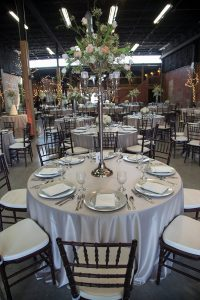 Old Glass Place Weddings