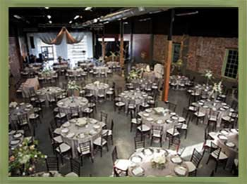 The old glass place wedding event venue in springfield missouri beautiful venue for your wedding weddings junglespirit Choice Image